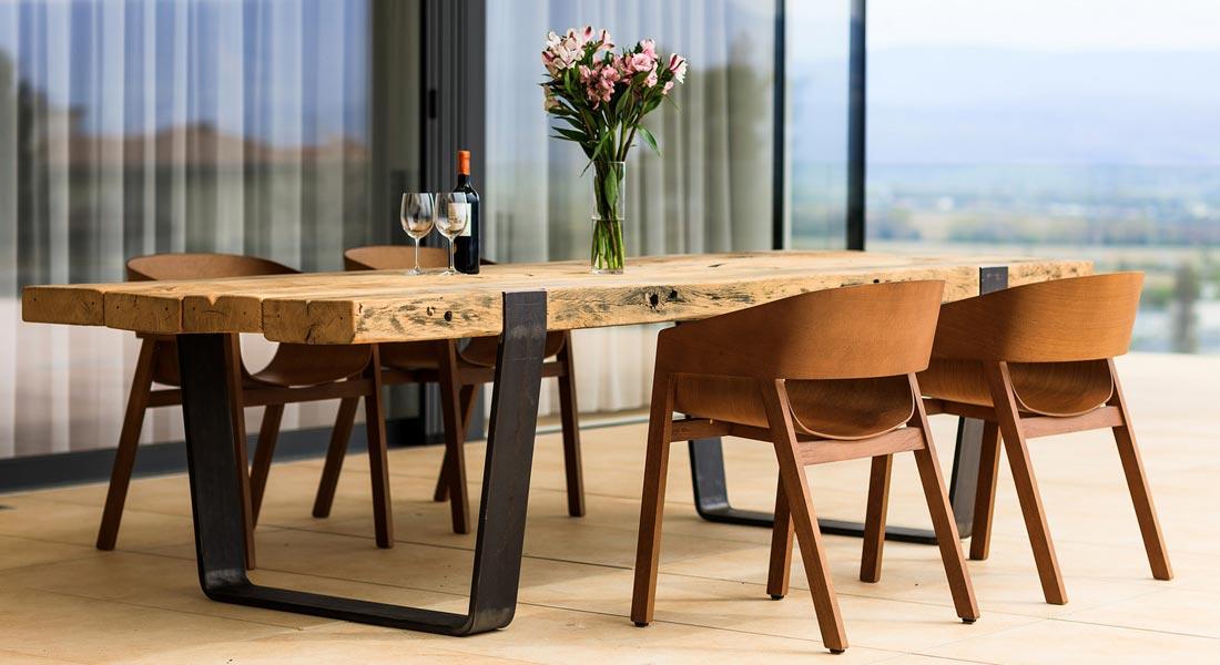bfa143d94 Karpiš Stoly - jedálenské, spoločenské, masívne stoly